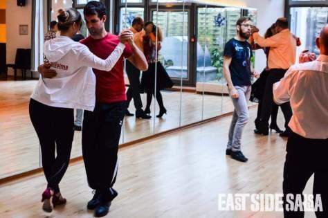 east-side-salsa-2016-4