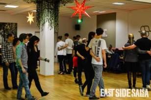 east-side-salsa-2016-6