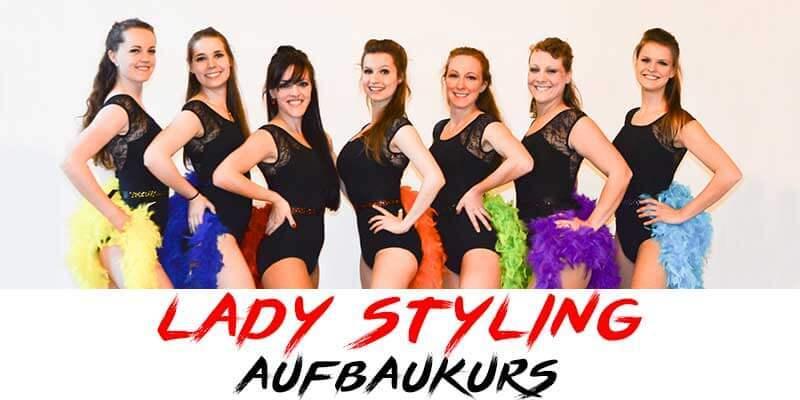 lady-styling-aufbaukurs