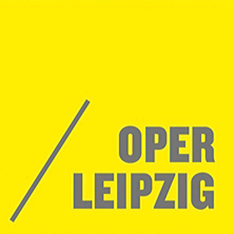 Oper Leipzig | LEIPZIG TANZT