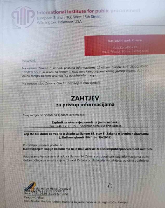 NP Kozara1
