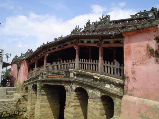japanski most vijetnam