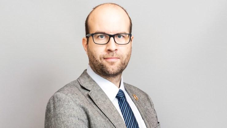 Eero Hokkanen
