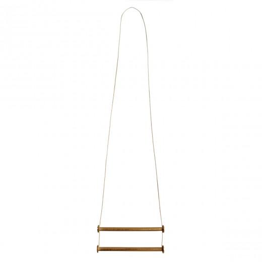 collar-2-beige-520x520
