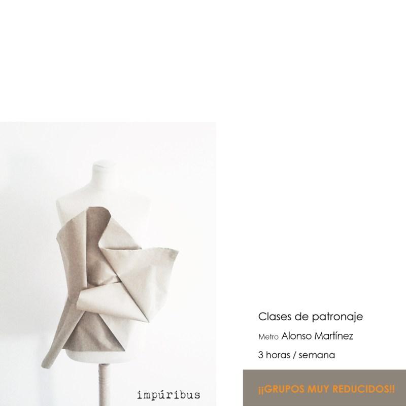 patronaje-web1200