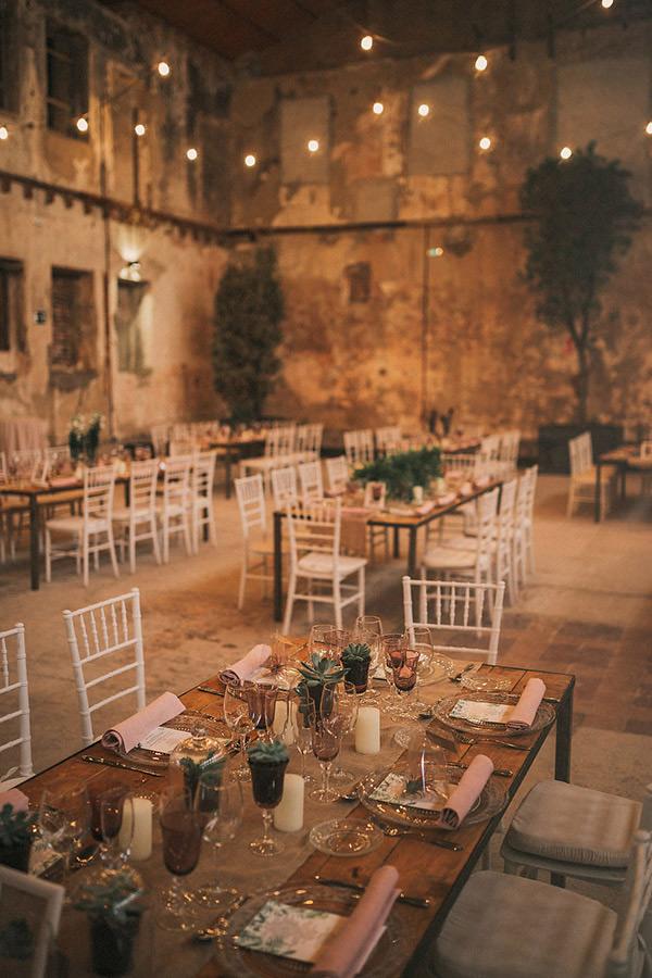 Impúribus - Ideas muy originales para tu boda