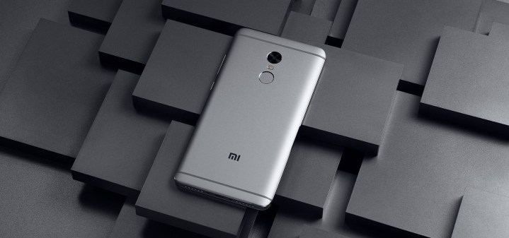 XIAOMI REDMI 3S PRIME OWNER'S REVIEW