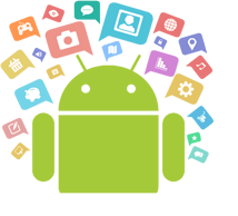 BEST ANDROID APPS OF JULY 2018