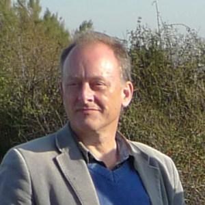 evertjan-mookhoek-p1160298
