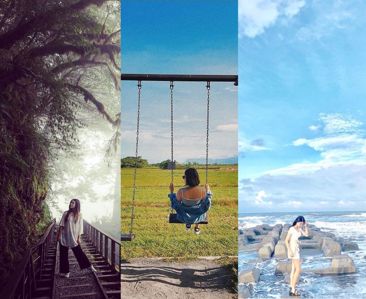 【 懶人包 】這些景點你不能不知道!2018宜蘭14處「必去」景點推薦