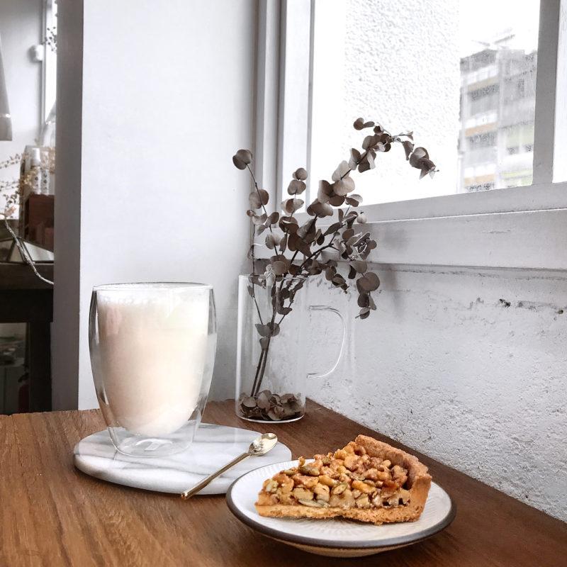 浮室咖啡 Soave Plan|浮室咖啡|花蓮咖啡廳|花蓮景點|咖啡廳推薦