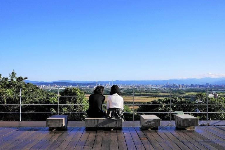 2021過年旅遊景點推薦,春節旅遊北部走春景點