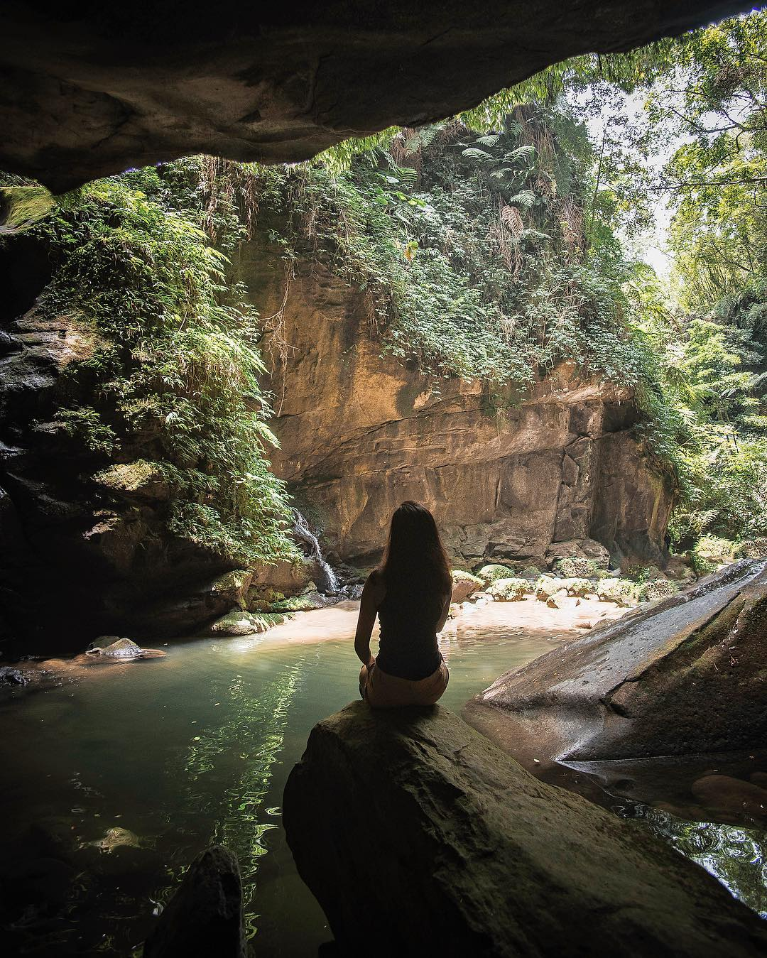 2021過年旅遊景點推薦,春節旅遊桃園走春景點