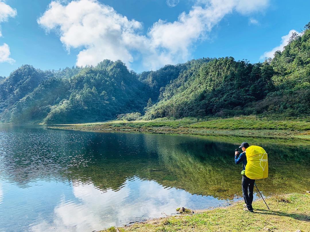 2021過年旅遊景點,春節旅遊宜蘭走春景點推薦