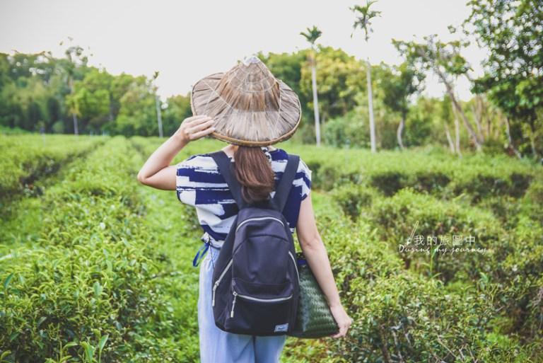 【 全台懶人包 】2019你適合去哪玩?12星座「旅遊勝地」大公開