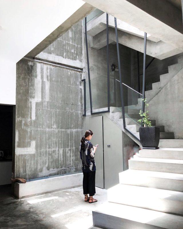 瑚岩美術館 小琉球景點