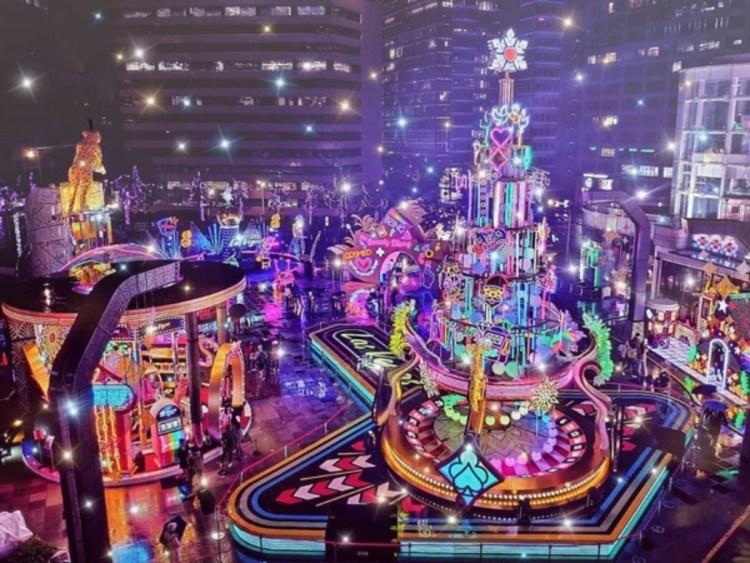 「2019聖誕節」的圖片搜尋結果