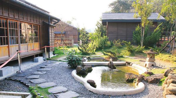 【台南景點】台南2大玩法推薦!穿浴衣遊古蹟 重溫日式氣息