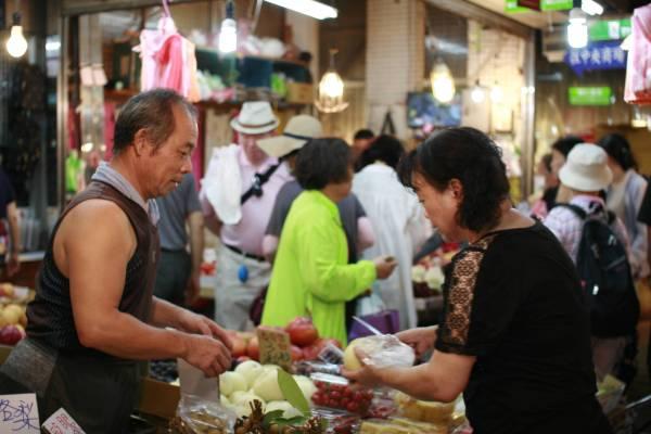 料理達人的採買之路-媽媽路線|新竹旅遊,新竹景點推薦,新竹一日遊行程,新竹旅遊行程