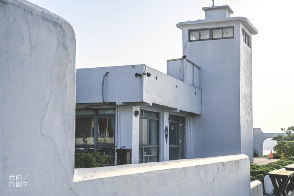 米詩堤極北藍點|新北石門,北海岸咖啡廳,北海岸,周邊景致,沿海風景,石門咖啡廳推薦,海景咖啡廳