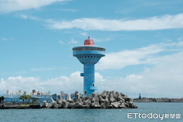 【基隆一日遊】期間限定的跳島旅遊,熱門基隆景點一次收!