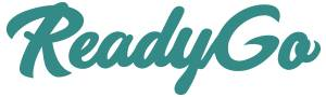 ReadyGo logo