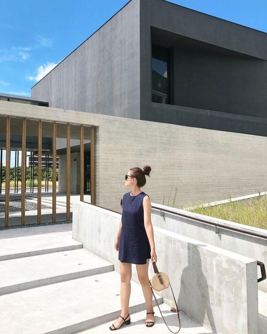 橫山書法公園|青埔公園|華泰名品城|桃園景點