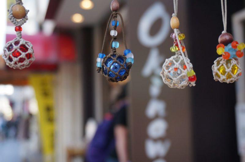 琉球玻璃村 沖繩推薦景點 沖繩景點 沖繩南部景點
