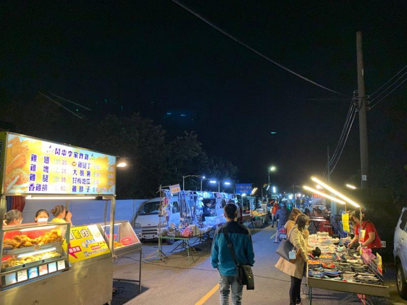 梧棲美食 梧棲夜市 梧棲行旅 台中梧棲推薦 台中海線美食