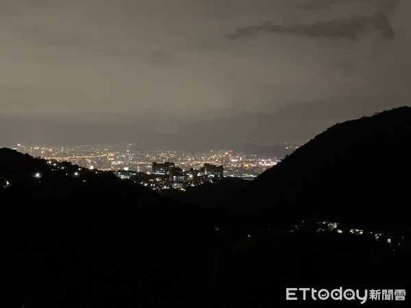▲陽明溫泉度假村 菁山遊憩區