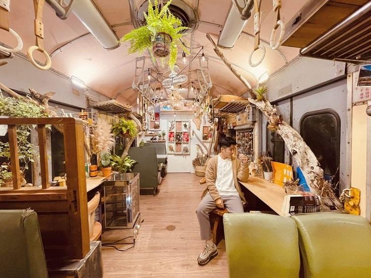 2021新竹燈會|2021新竹走春景點|新竹景點|新竹親子景點|新竹約會景點|合興車站