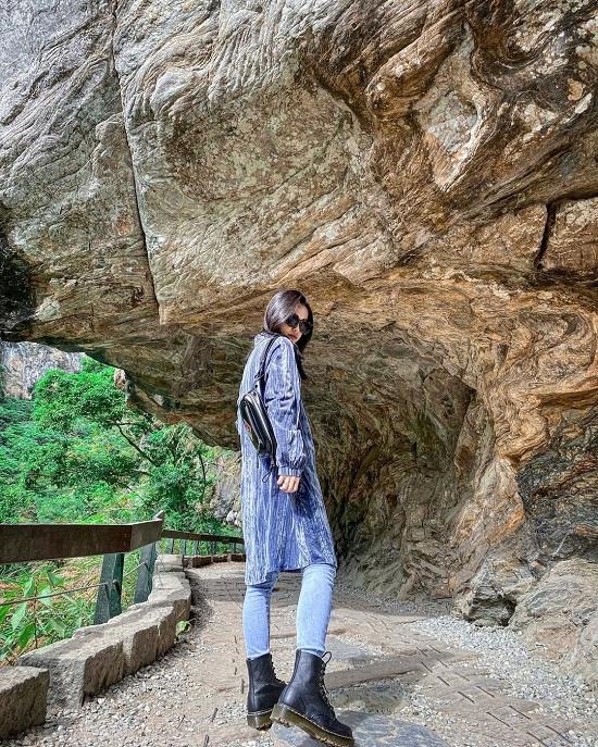 2021連假旅遊景點 東部景點 東部旅遊 花蓮旅遊 花蓮景點 太魯閣景點 太魯閣國家公園 太魯閣砂卡礑步道