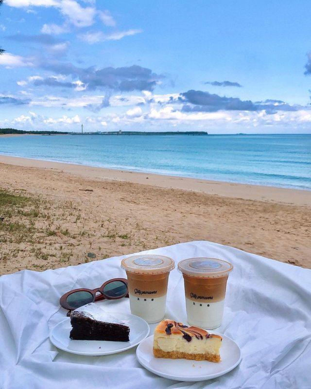 澎湖美食,湖西美食,澎湖咖啡廳,及林春咖啡館