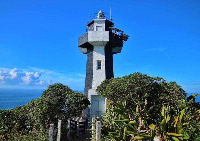 基隆嶼,燈塔,基隆嶼怎麼去