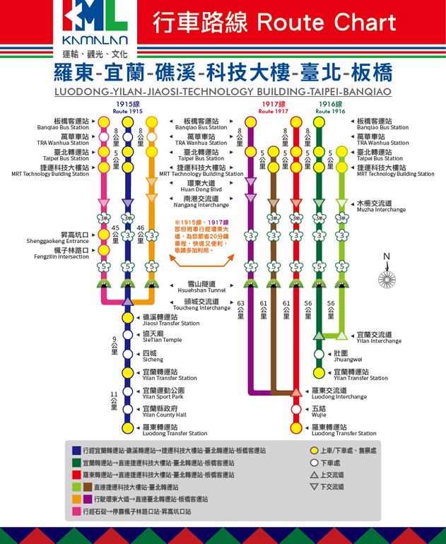 2021綠博交通資訊,噶瑪蘭客運,板橋綠博,綠博交通,綠博客運,台北去綠博,板橋去綠博