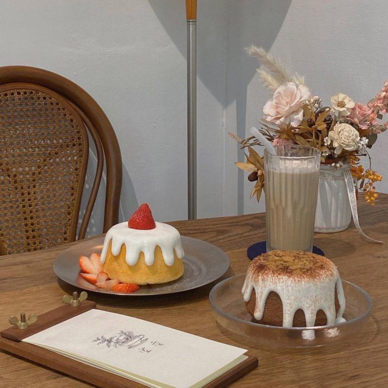 室香 Savour Kaffee,台北咖啡廳