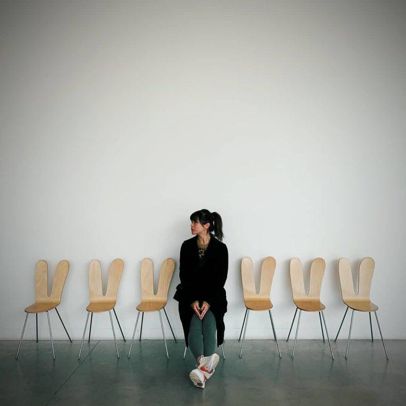 日本美術館-金澤美術館館內/互動式展覽
