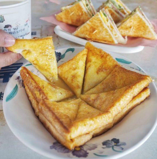 台東必吃早餐店推薦