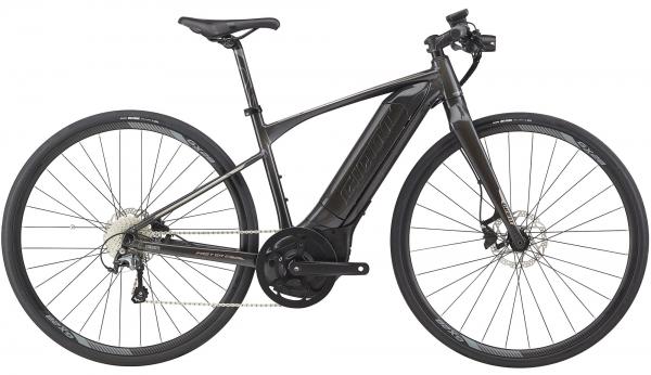 自行車年,單車旅行