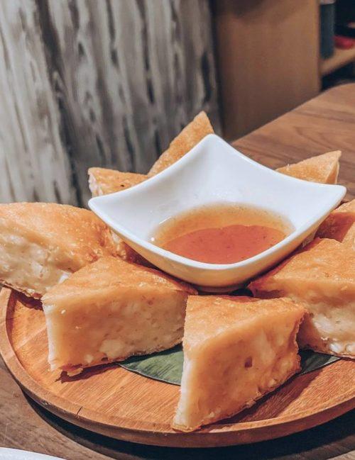 西門平價泰式料理店,泰獅