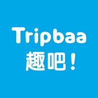 Tripbaa趣吧