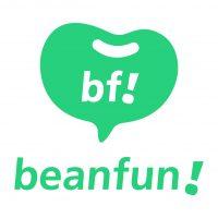 beanfun x ReadyGo