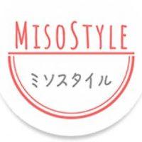 ReadyGo x MISOSTYLE