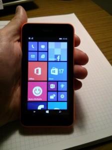Lumia 530 (1)
