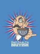 Dont-Panic---Im-British