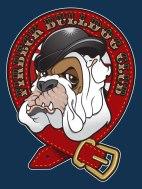 Firbeck-Bulldog-Club