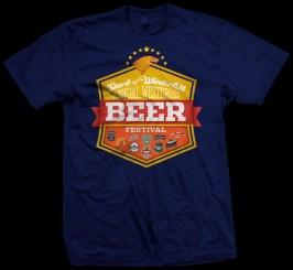 Westeros Beer fest