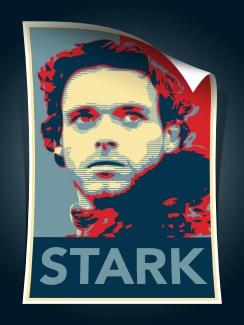 Obama-Robb-Stark