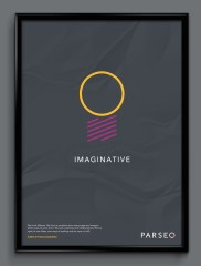 Parseq-Device-Posters-02