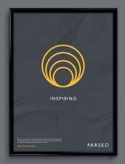 Parseq-Device-Posters-05
